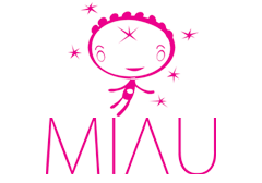 Miau Boutique